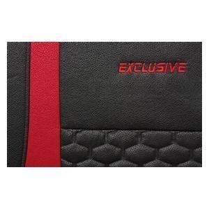 Housses pour sièges de voitures auto, Aspect cuir, Kit complet, Mercedes, A-Kl. (W169), B-Kl. (T245) ,anthracite noir gris